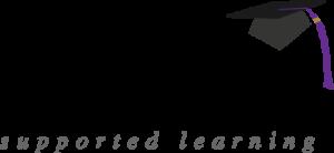 Learning-Group-Logo-300x138