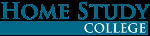 homestudycollege-logo-300x73