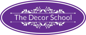 the-decor-school-300x123