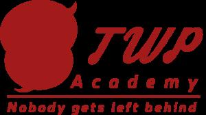 TWP-Academy-Logo-300x168